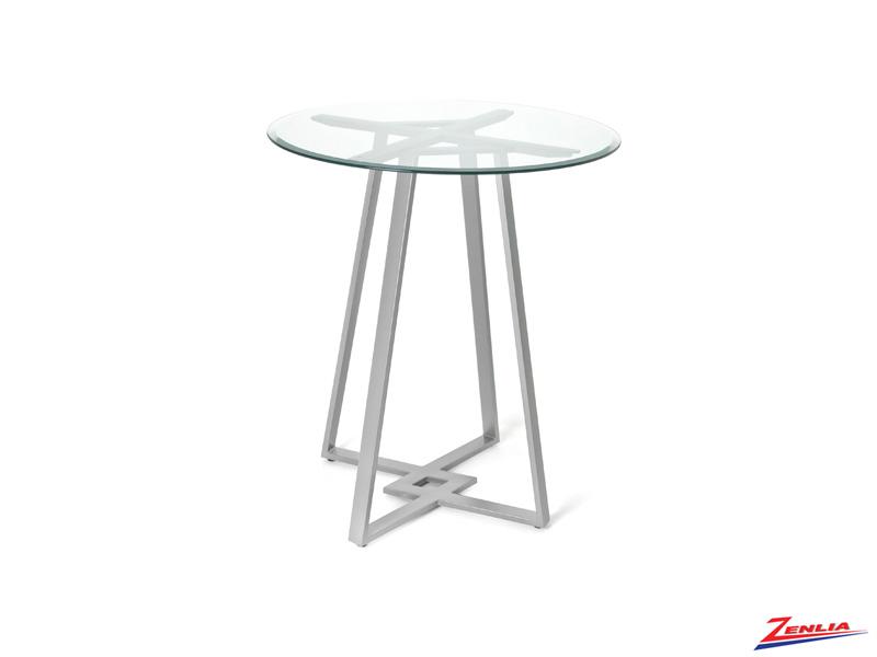 dirk-wood-pub-table-image