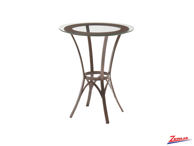 kai-glass-pub-table-image