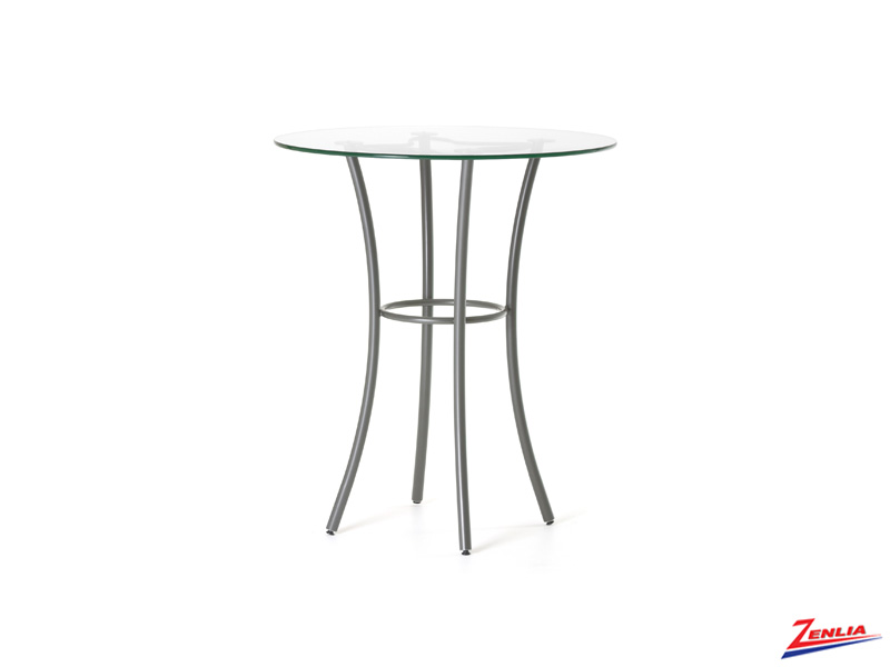 lotus-glass-pub-table-image