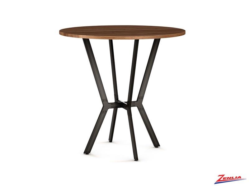 norc-wood-pub-table-image