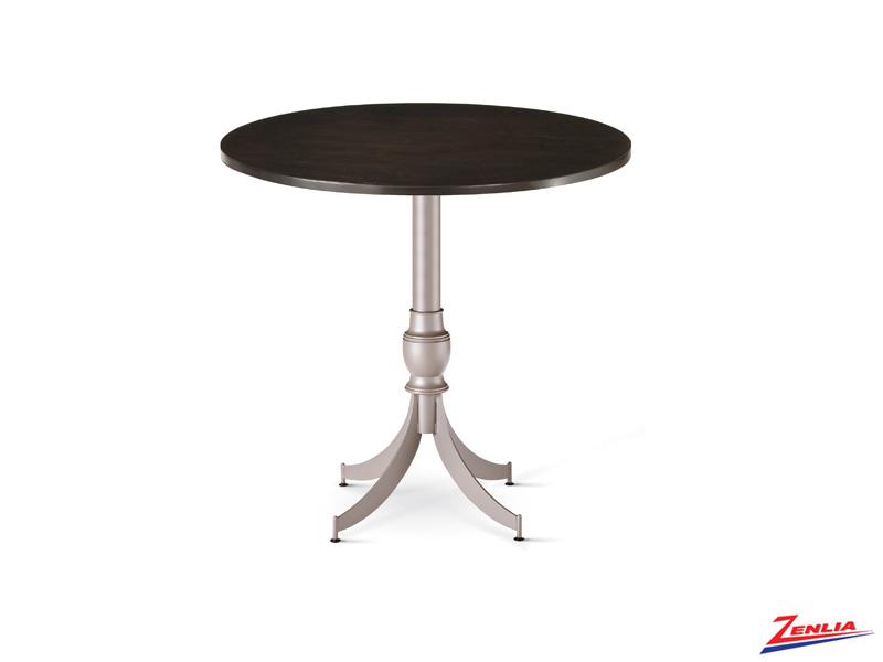penel-wood-pub-table-image