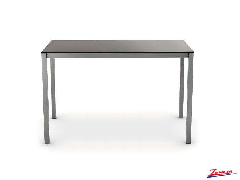 ricard-glass-pub-table-image
