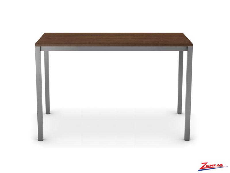 Ricard Wood Pub Table