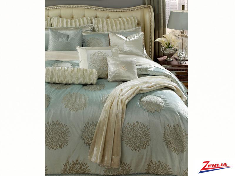 Harli Comforter Set