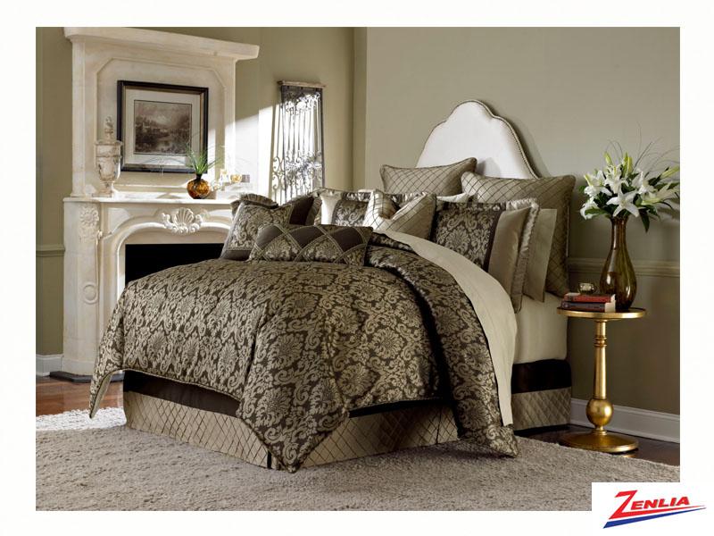 Imper Comforter Set