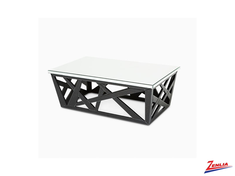 Mntr 205 Coffee Table