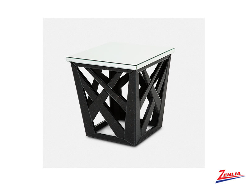 Mntr 215 End Table