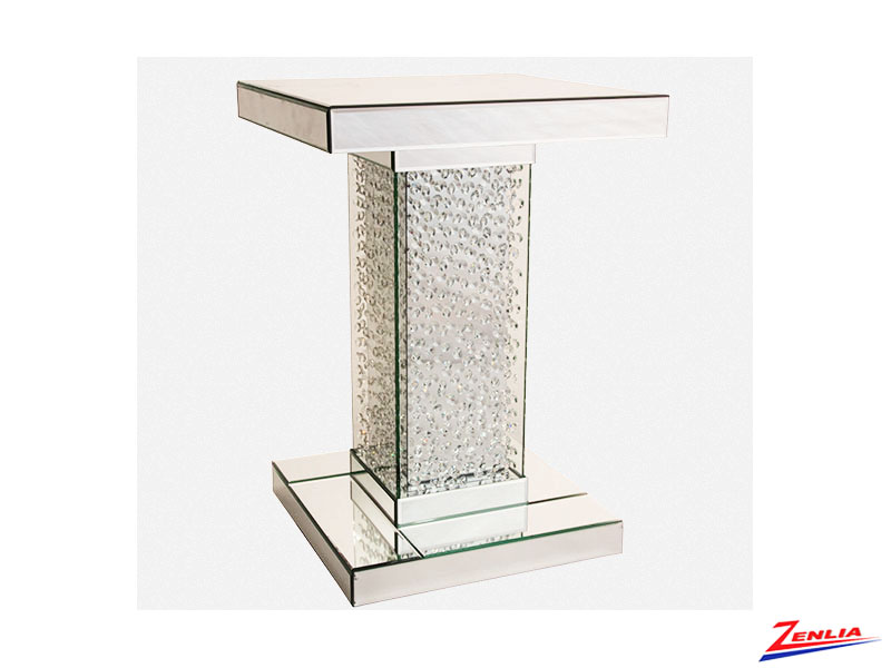 Mntr 224 Accent Table