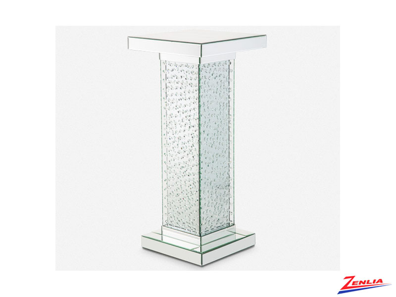 Mntr 224-m Accent Table
