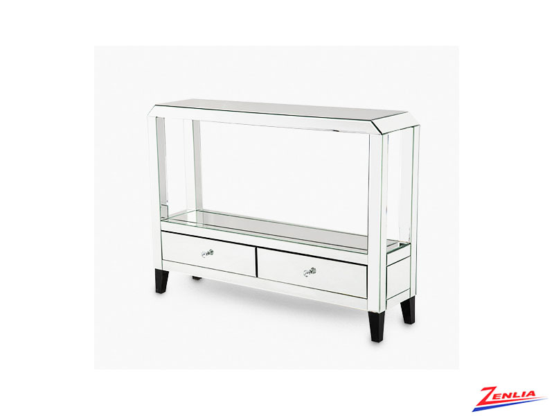 Mntr 203 Console Table