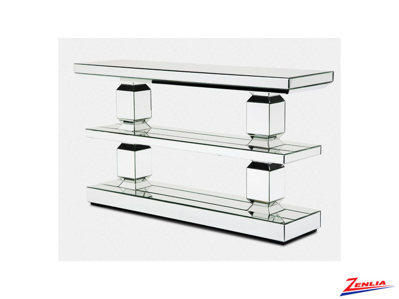 Mntr 226 Console Table