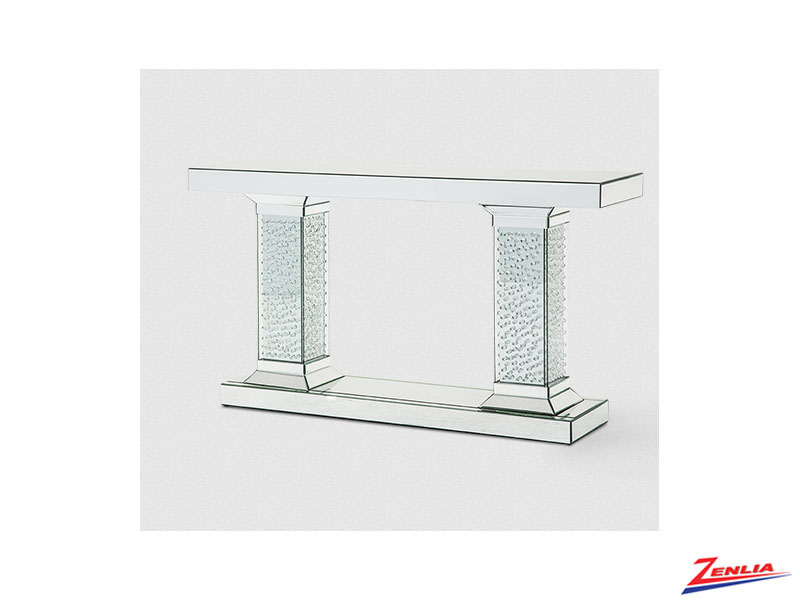 Mntr 225 Console Table