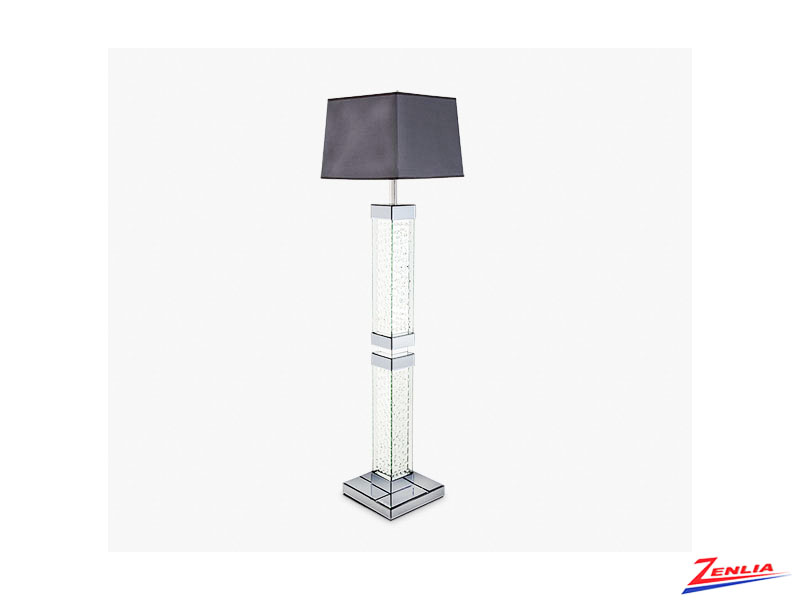 Mntr Accent Lamp