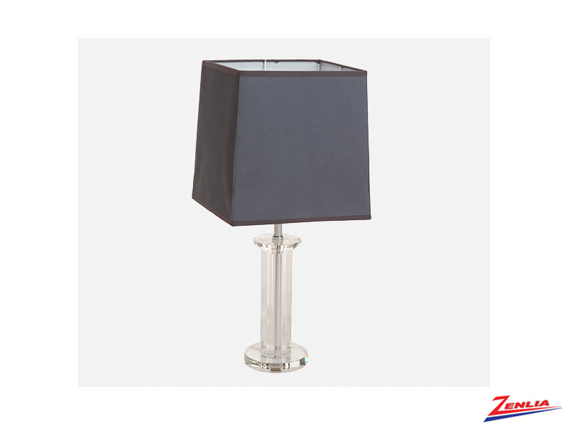 Mntr 198 Accent Lamp
