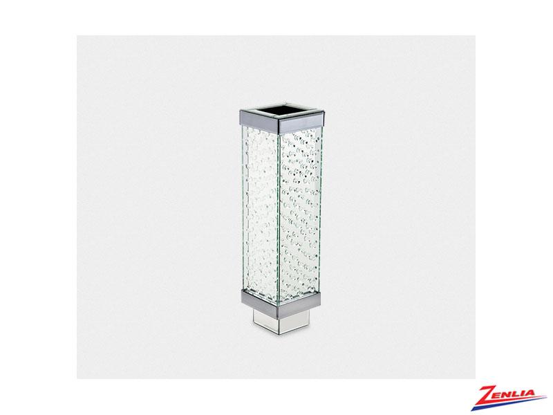 Crystal Vase - Small