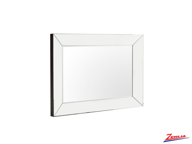 13139 Rectangular Mirror