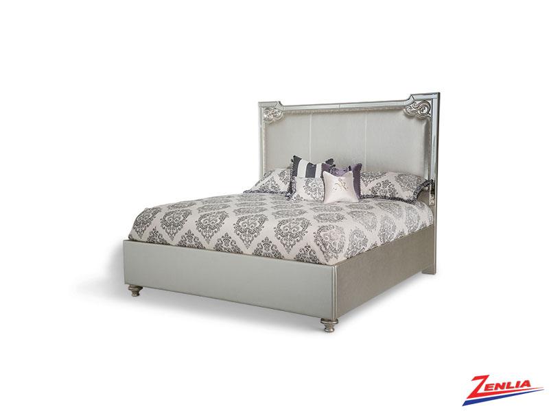 Bel Park Bed