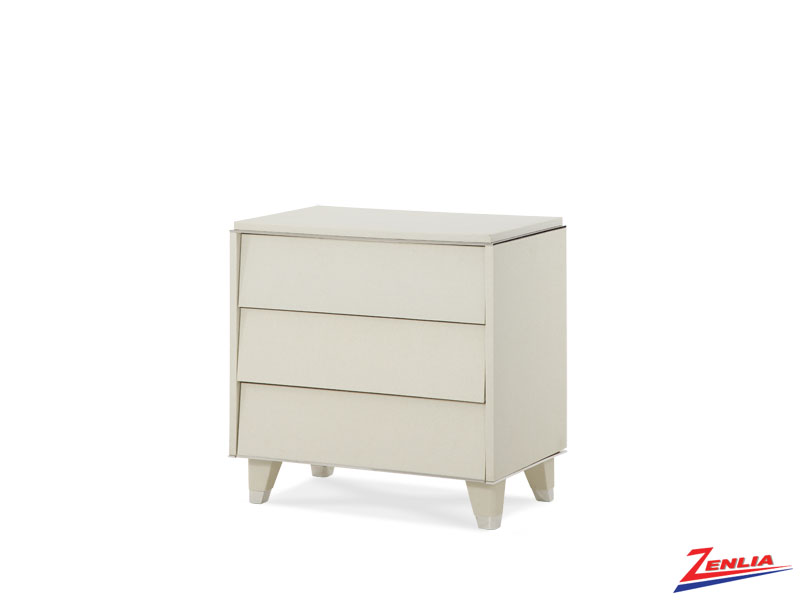 Beverly Nightstand
