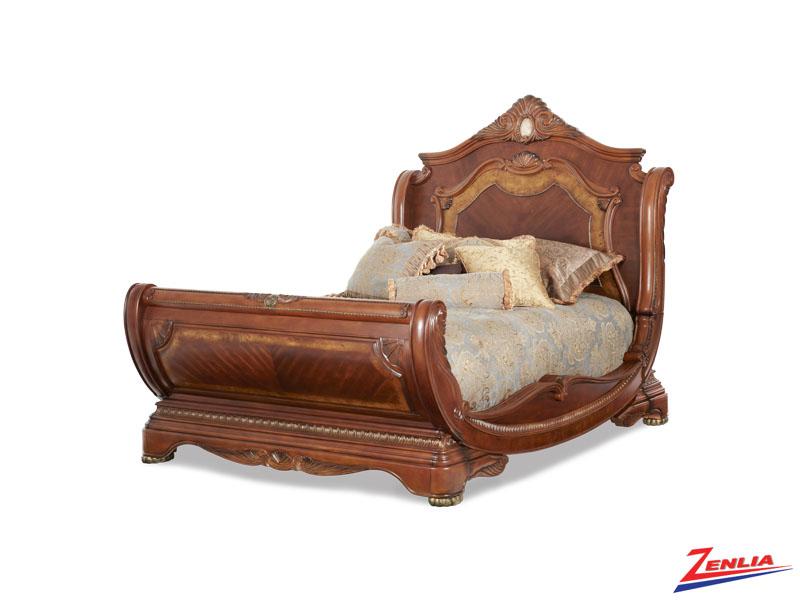 Cort Bed