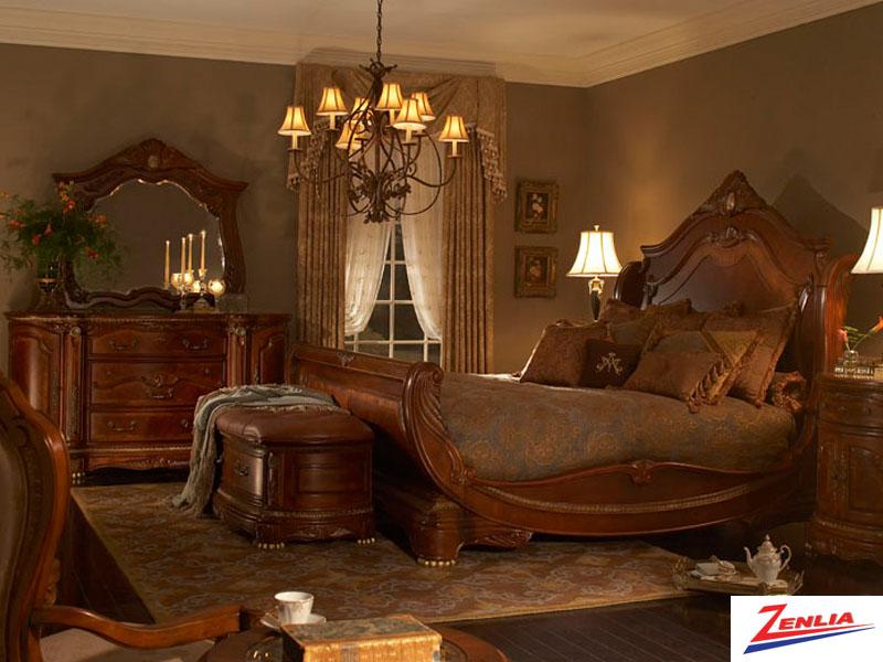 Cort Bed Cort Classic Bedroom Collections Bedroom Furniture Zenlia Home Store