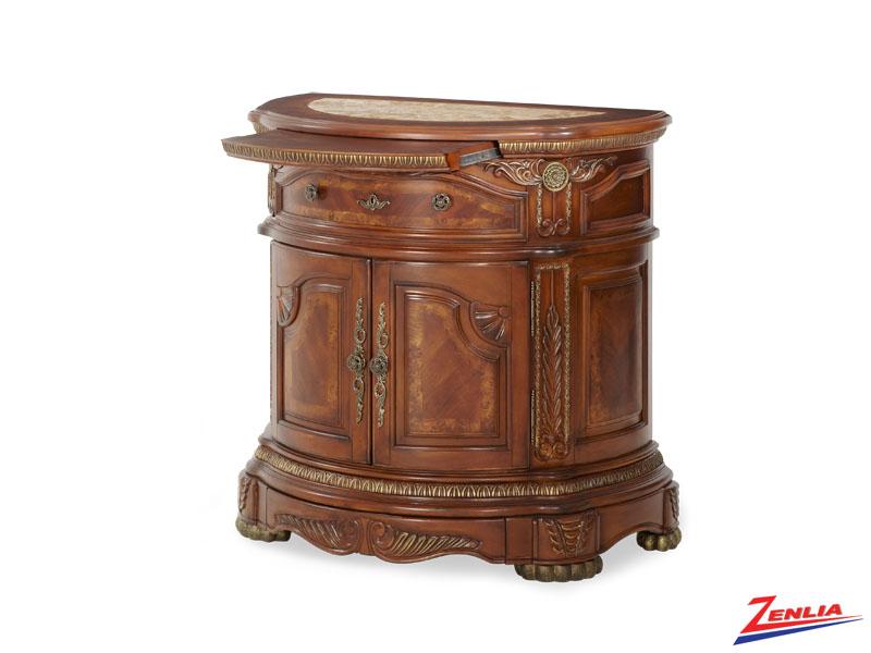 Cort Nightstand Cort Classic Bedroom Collections Bedroom Furniture Zenlia Home Store