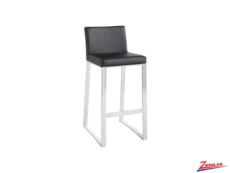 archi-counter-stool-black-image