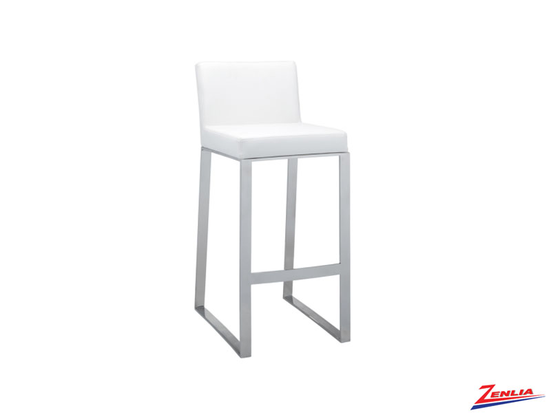 archi-counter-stool-white-image