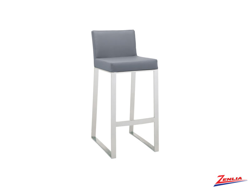 arch-grey-stool-image