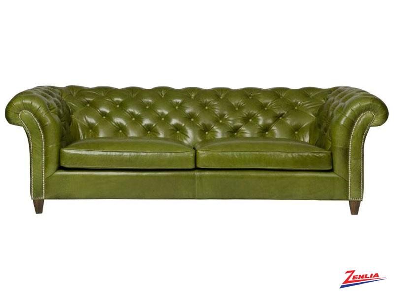 Rochester Sofa Fabric Amp Leather Sofas Custom Made