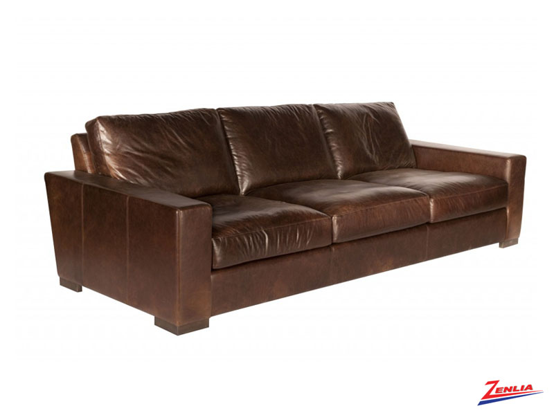 Maxwell Sofa Fabric Amp Leather Sofas Custom Made Sofas