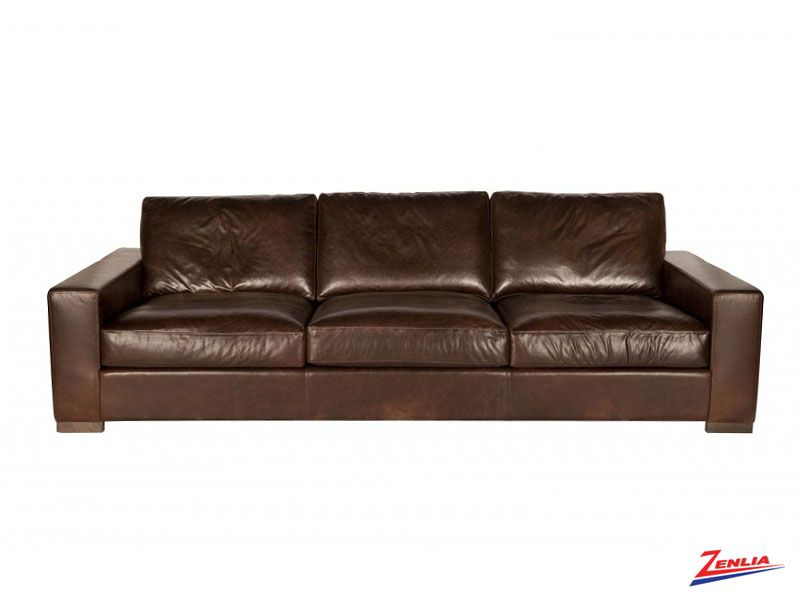Maxwell Sectional Fabric Amp Leather Sectionals Custom
