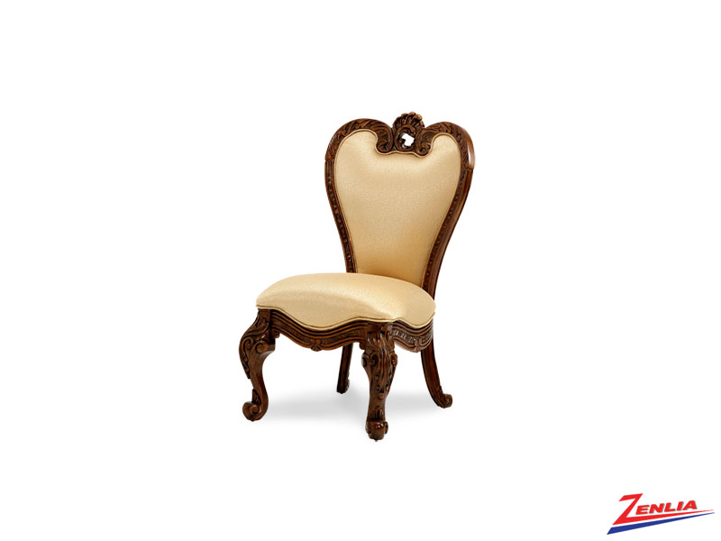 Palais Royale Vanity Chair