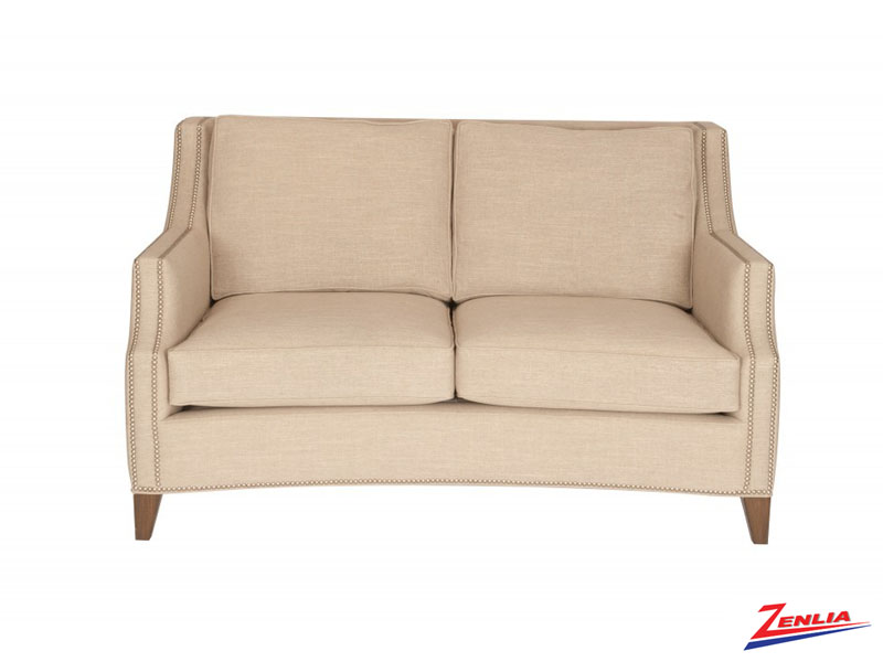cos curved sofa fabric leather sofas custom made sofas sectionals living room zenlia