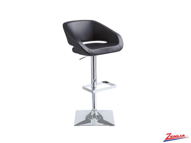 gust-adjustable-stool-onyx-image