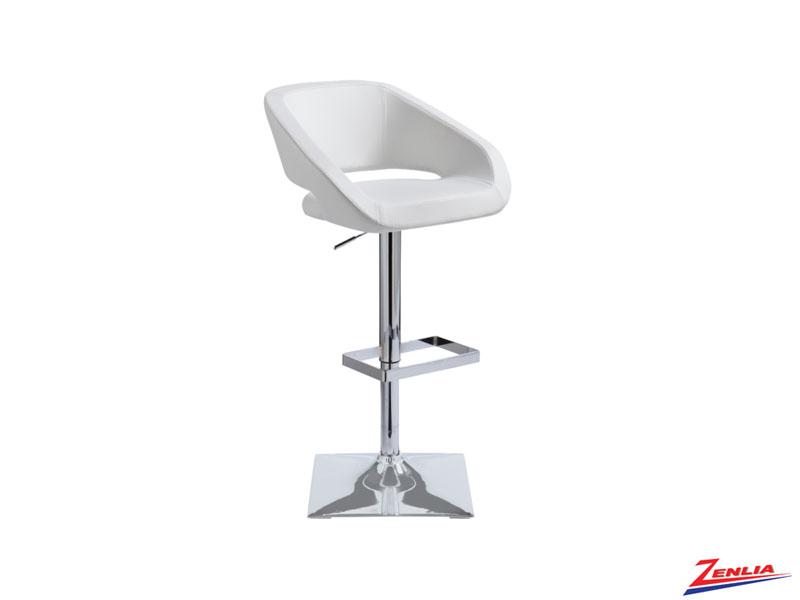gust-adjustable-stool-snow-image