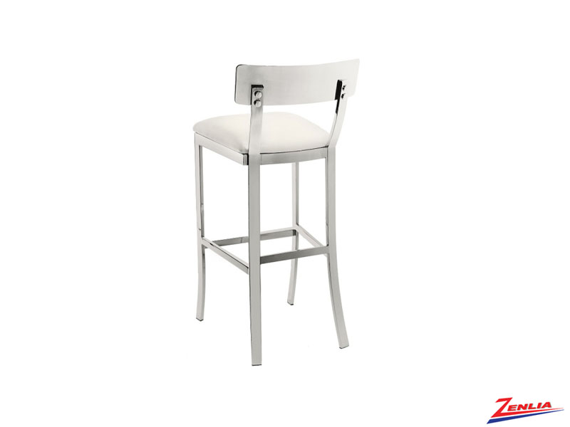 Maid Stool Modern Non Swivel Stools Modern Counter