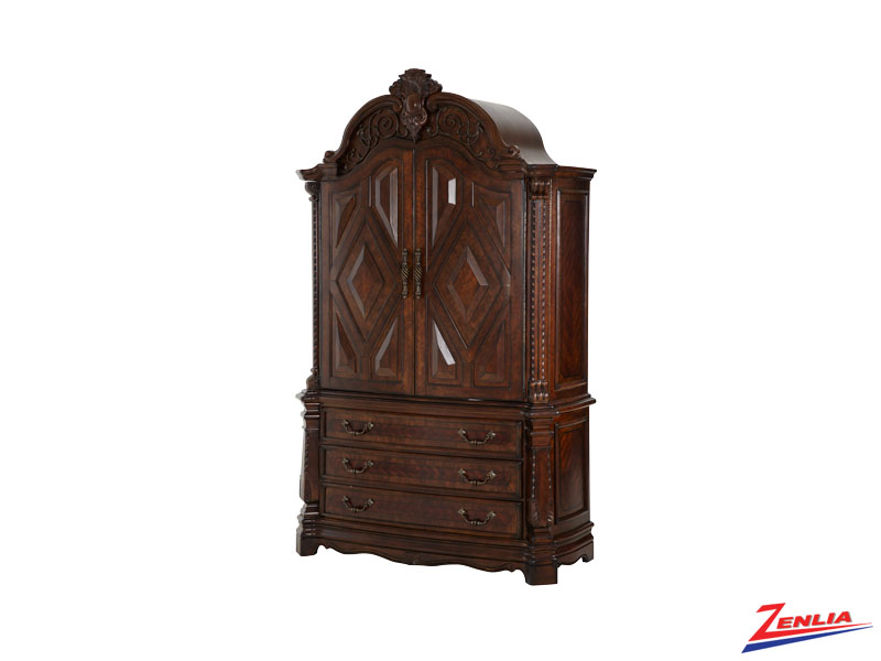 Windsor Armoire