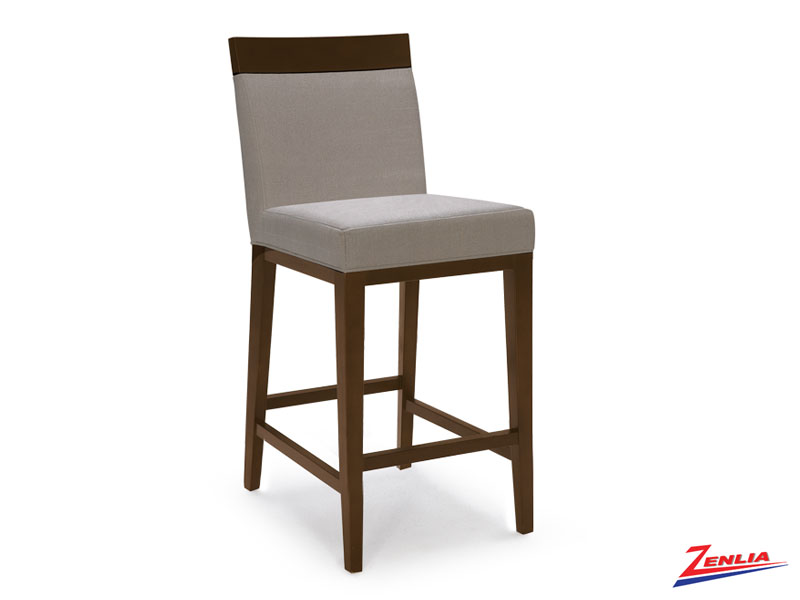 Heath Counter Stool Pabble