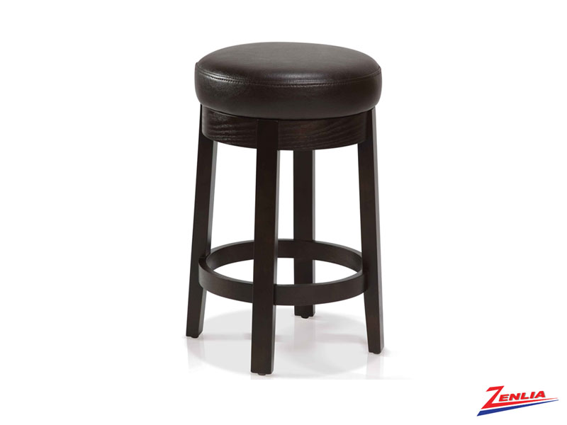 Verne Counter Stool Java