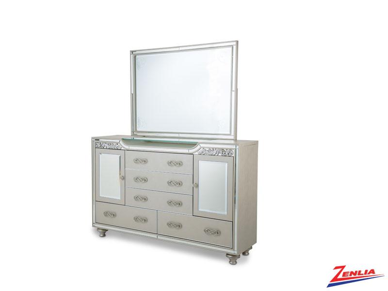 Bel Air Park Dresser