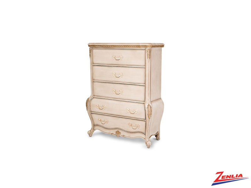 Lavelle Cottage Chest