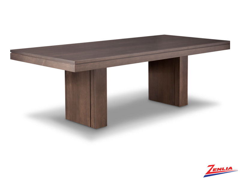 Cordo Dining Table