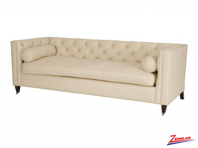 rose-sofa-image