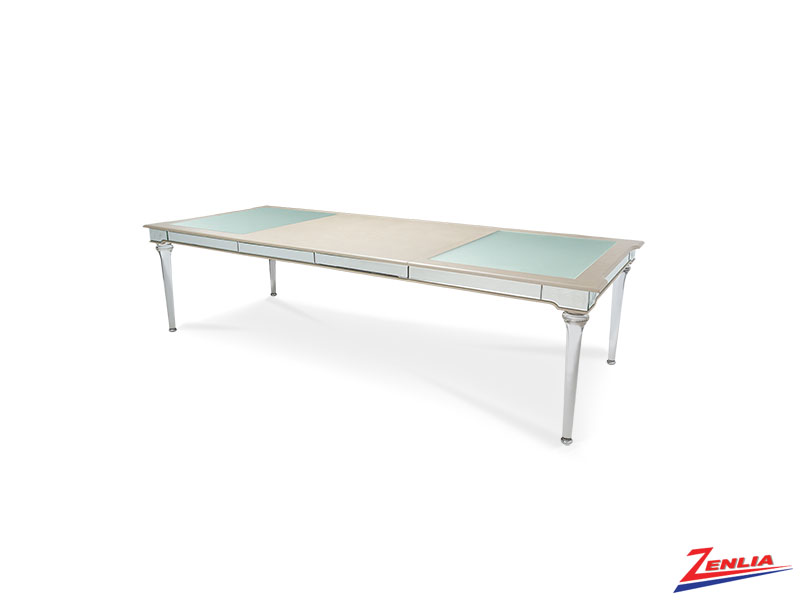 Bel Park Dining Table