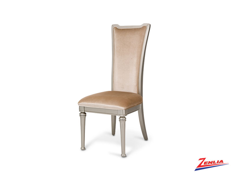 Bel Park Side Chair