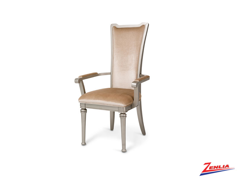 Bel Park Arm Chair