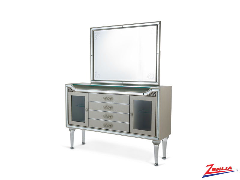 Bel Air Park Sideboard