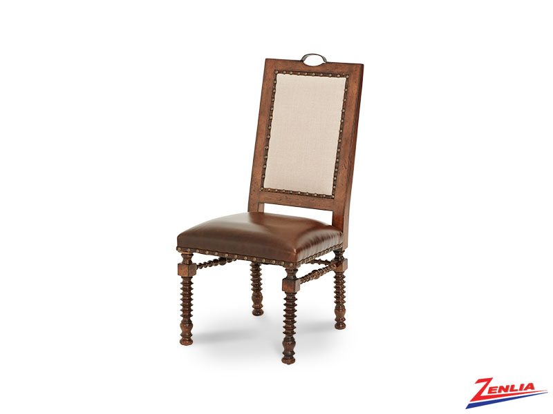 Bel Cera Side Chair
