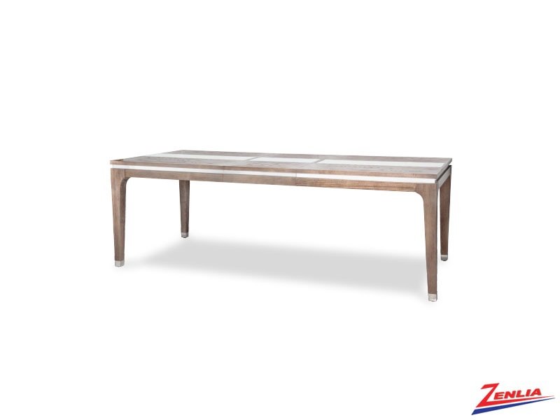 Bis Haze Dining Table