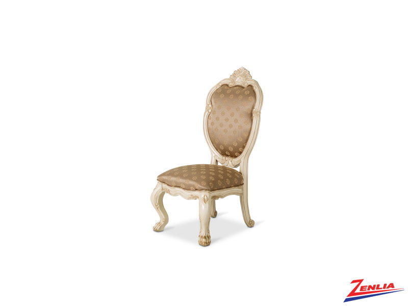Chat De Lago Side Chair